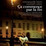 Ca_commence_par_la_fin