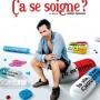 Ca_se_soigne