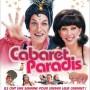 Cabaret_Paradis