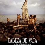 Cabeza_de_vaca