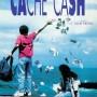 Cache-Cash_(1993)
