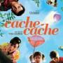 Cache-cache_(2005)
