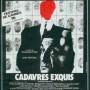 Cadavres_exquis