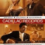 Cadillac_records
