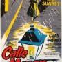 Calle_Mayor_(1956)