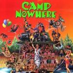 Camp_Nowhere