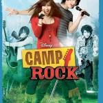 Camp_Rock