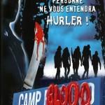 Camp_blood