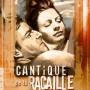 Cantique_de_la_racaille