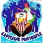 Capitaine_Pantoufle