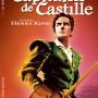Capitaine_de_Castille_(1947)