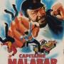 Capitaine_malabar,_dit_la_bombe
