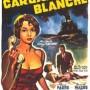 Cargaison_blanche_(1957)