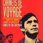 Carnets_de_Voyage