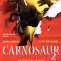 Carnosaur_2