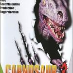 Carnosaur_3