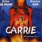 Carrie_au_bal_du_diable