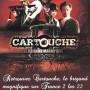 Cartouche,_le_brigand_magnifique_(2009)