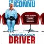 Casablanca_driver