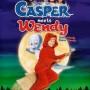 Casper_et_Wendy