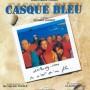 Casque_bleu