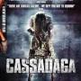 Cassadaga_(2011)