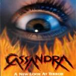 Cassandra_(1986)