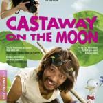 Castaway_on_the_moon