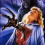 Cauchemar_(1989)