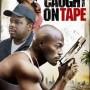 Caught_on_tape