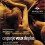 Ce_Que_Je_Veux_De_Plus