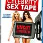Celebrity_Sex_Tape
