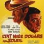 Cent_mille_dollars_au_soleil