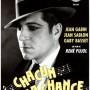 Chacun_sa_chance_(1930)