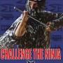 Challenge_ninja