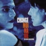 Change-moi_ma_vie