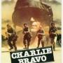 Charlie_Bravo