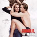 Charlie,_les_Filles_lui_Disent_Merci