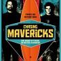 Chasing_Mavericks