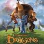 Chasseurs_de_dragons