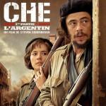Che_-_1ere_Partie___L_Argentin