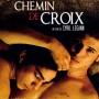 Chemin_de_croix