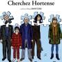 Cherchez_Hortense_(2012)