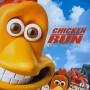 Chicken_Run