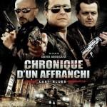 Chronique_d_un_affranchi