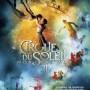 Cirque_du_Soleil_3D___le_voyage_imaginaire