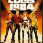 Class_1984