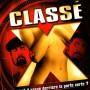 Classe_X