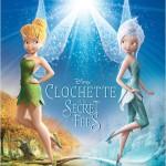 Clochette_et_le_secret_des_fees