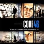 Code_46